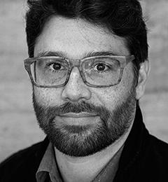 Eduardo Raccah