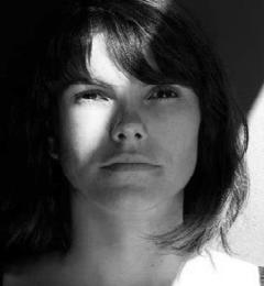 Fernanda Pessoa