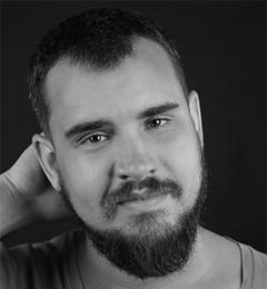 Foto do Mestre Pedro Poema