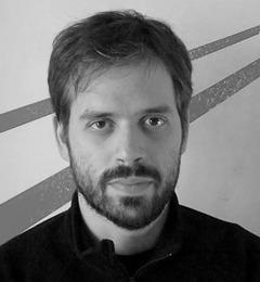 Foto do Mestre Fernando Coimbra