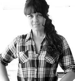Alethea Miranda