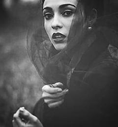 Foto do Mestre Elita Ribeiro