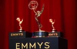 Confira os destaques e os indicados ao Emmy 2021