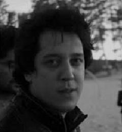 Lucas Abrahão