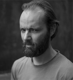 Victor Fisch
