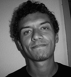 Lucas Zacarias