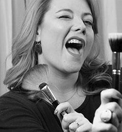 Mirella Oliveira