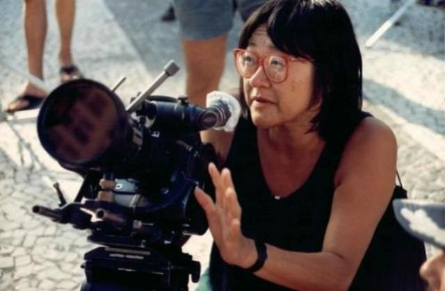 Mulheres no Cinema | Tizuka Yamasaki