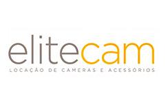 EliteCam
