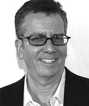 Craig Bolotin