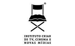 Instituto Criar de TV, Cinema e Novas Mídias