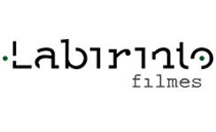 Labirinto Filmes