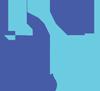Logo Studio laluz - Instituto de Cinema