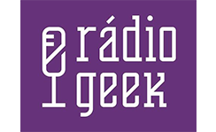 Radio Geek BR