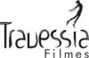 Logo Travessia Filmes - Instituto de Cinema