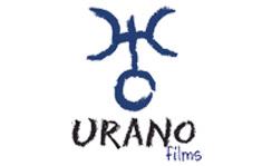 Urano Films
