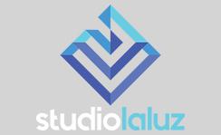 Studio Laluz Pós-Graduação - Games - Tecnologia